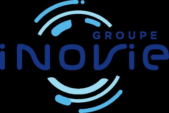 Logo Inovie